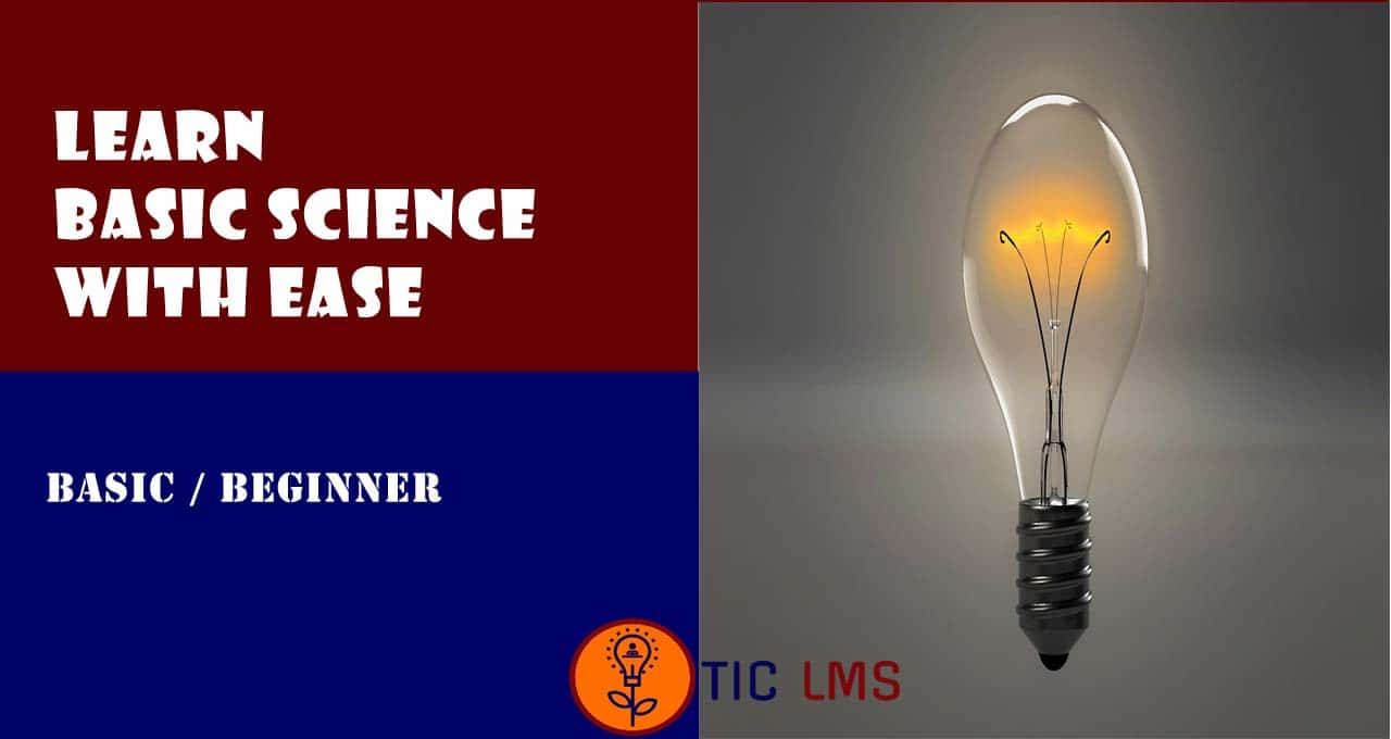 ticlms basic science