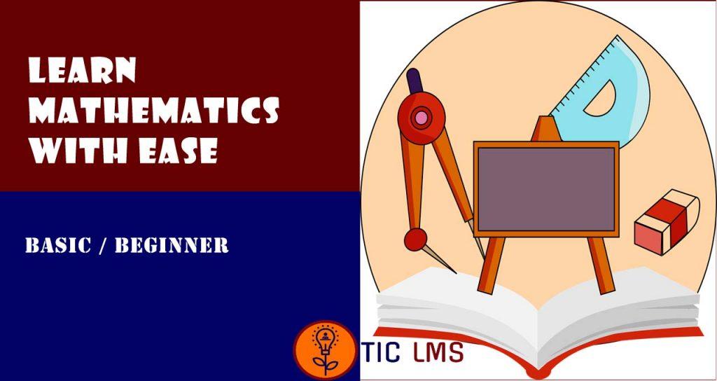 ticlms maths2