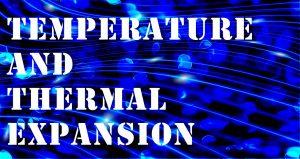 ticlms physics 14