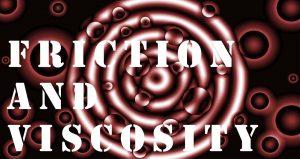 ticlms physics 19